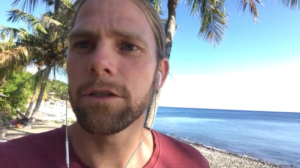 Should I Take A Yoga Teacher Training-1