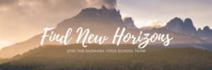 Should I Take A Yoga Teacher Training?