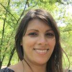 Profile photo of Clare