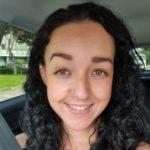 Profile photo of Leanne