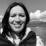 Profile photo of JodyKirkey