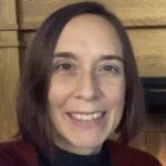 Profile photo of Christine