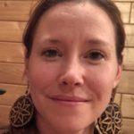 Profile photo of Renelle