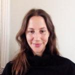 Profile photo of Caro.