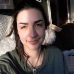Profile photo of Danielle