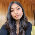 Profile photo of Allison