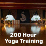 Group logo of 200 Hour Online Yoga Training Group